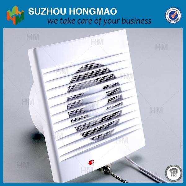 . Exhaust Fan  Exhaust Fan Suppliers and Manufacturers at Alibaba com
