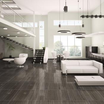 Wood Look Porcelain Tile Italian Floor Manufacturer