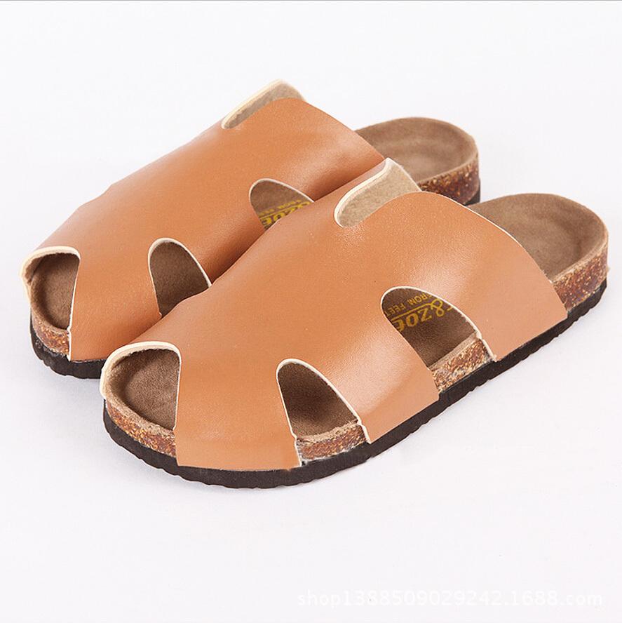 Birkenstock SandalsFind Cheap Rubber Sandals Rubber Cheap c3LRq4A5jS