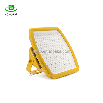 CE RoHS UL DLC Shenzhen new meanwell led lighting power supply product 120watt explosion proof led lighting