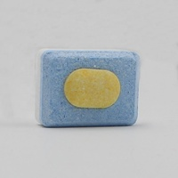 High Quality Automatic Detergent Dishwasher Tablets