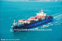 International ocean cargo from shanghai/guangzhou/shenzhen to Pointe-aPitre --- Grace