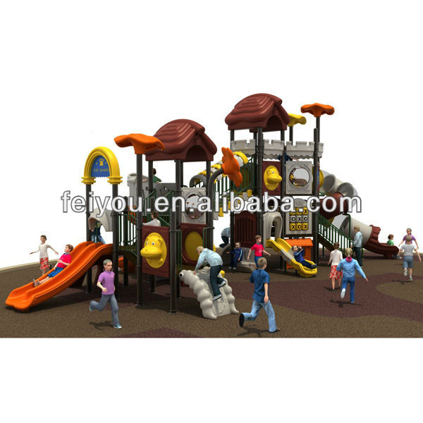 2013 play land outdoor fitness equipment for kids pirate pleasure park for sale outdoor playground equipment amusement ride