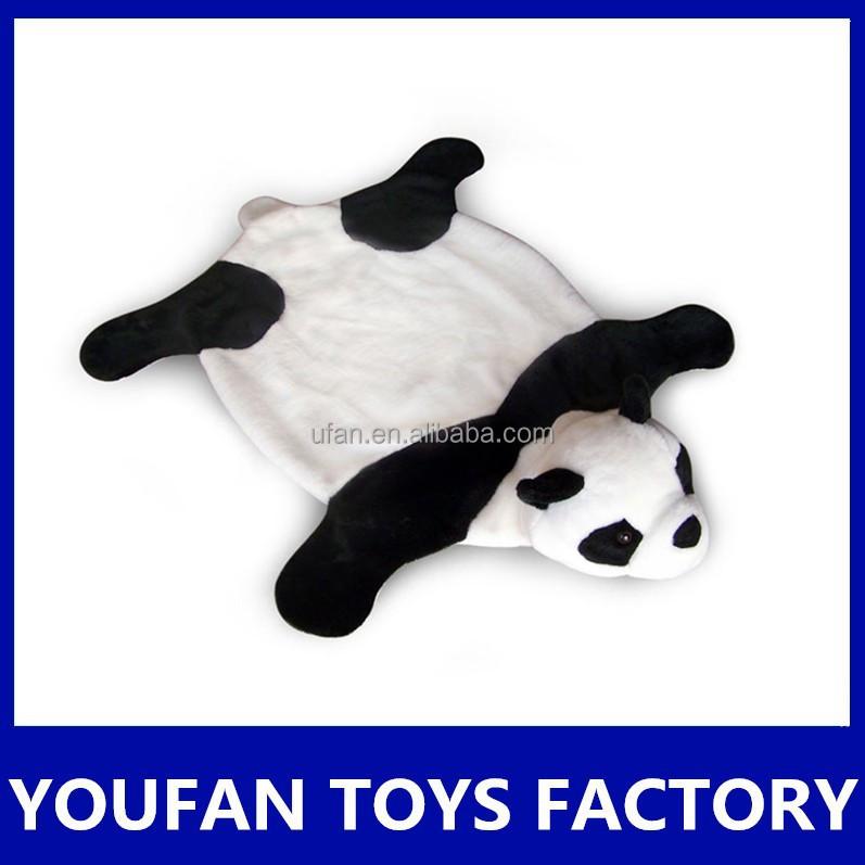 Panda Rug, Panda Rug Suppliers And Manufacturers At Alibaba.com