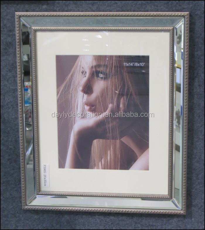 11x14 Frame With 8x10 Mat Wholesale, 11x14 Frames Suppliers - Alibaba