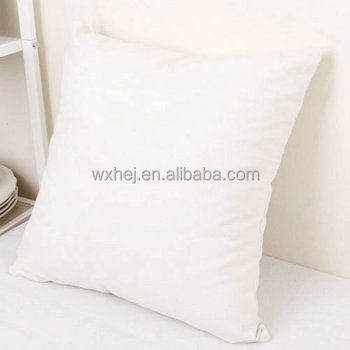18x18 Throw Pillow Insert.Factory Wholesale Cheap White Polyester Fill Throw Pillow Insert 18x18 Inch Buy Pillow Throw Pillow Pillow Insert 18x18 Product On Alibaba Com