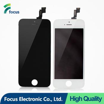 iphone 6 display new ho price