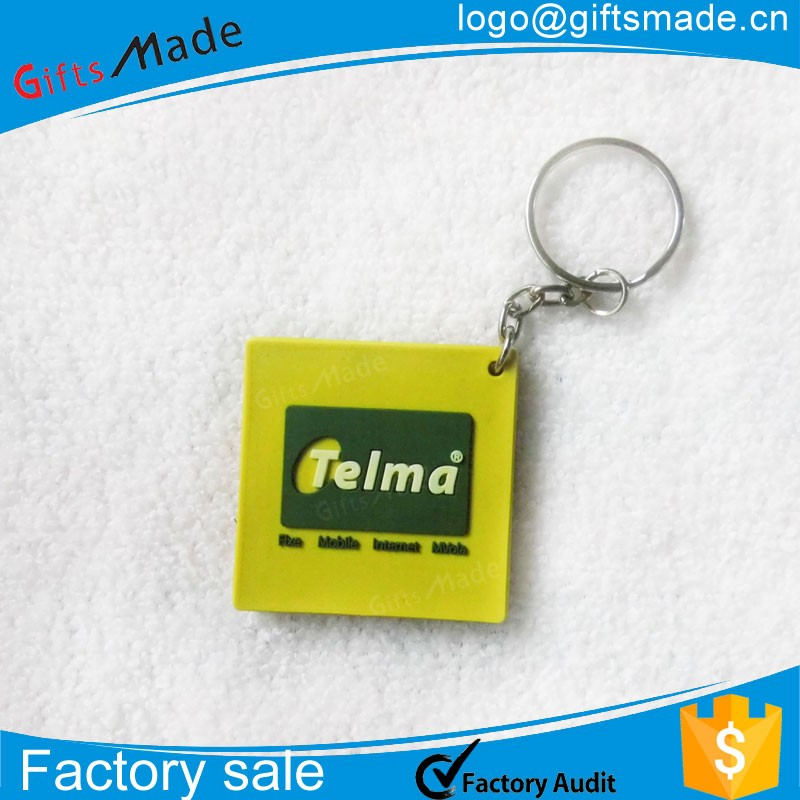 3d pvc keychain flags key ring keychain keyholder collection custom design promotion gifts souvenir business promotion