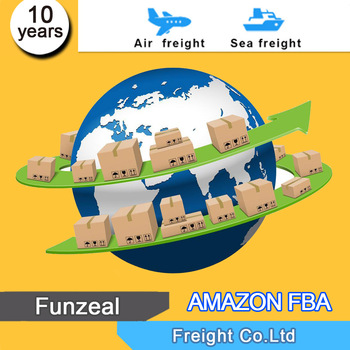 Dhl Alibaba Express Shipping Agent From China To Iraq Ghana Uk Nepal - Buy  Express Shipping Agent,From China To Iraq Ghana Uk Nepal,Amazon Fba