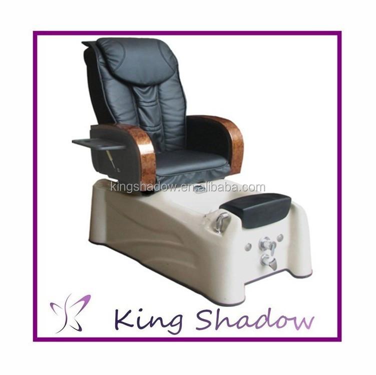 Captivating #5202F Pedicure Chair Parts/nail Salon Spa Massage Chair/spa Pedicure Chairs  Wholesale