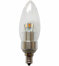 E10 E11 E12 E14 E17 E27 B15 B22 3W 4W 5W 6W Dimmable LED Bulb LED Candle Lamp LED Globe Light