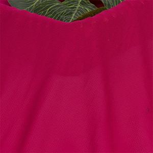 9def6417b4faf Fabric With 90% Nylon 10% Spandex, Fabric With 90% Nylon 10% Spandex  Suppliers and Manufacturers at Alibaba.com