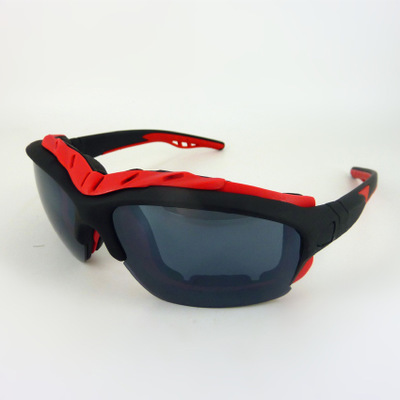 Sport Sunglasses ,Windproof Sunglasses,Export of foreign <strong>trade</strong>