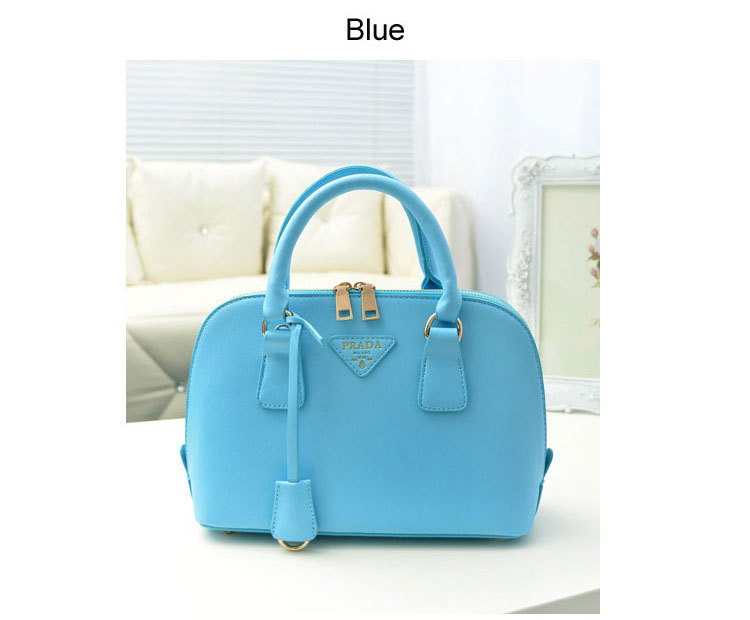 Free Shipping Quality Guaranteed 100% European And American Style Thread PU Leather Women Totes Handbag Retail And Wholesale