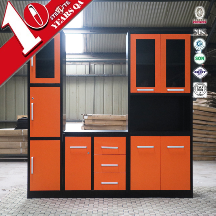 Cheap Used Kitchen Cabinets: الرخيصة خزائن المطبخ Craigslist/تصاميم معدنية مطبخ خزانة
