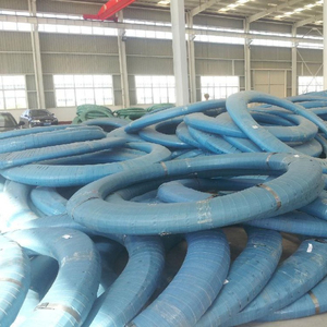 newest design Low carbon hot rolled mild steel wire rod in coils