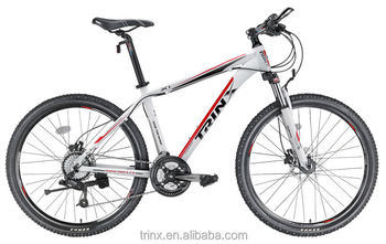 Trinx China Wholesale 26 Cheap Mountain Mtb Bike For Sale Buy