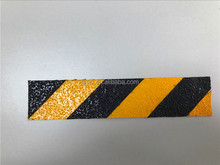 pvc adhesive reflective warning tape