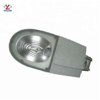 Light On Product Buy Light Post Waterproof Street Ip66 Dwg led street Lamp Dwg XPkO0w8n