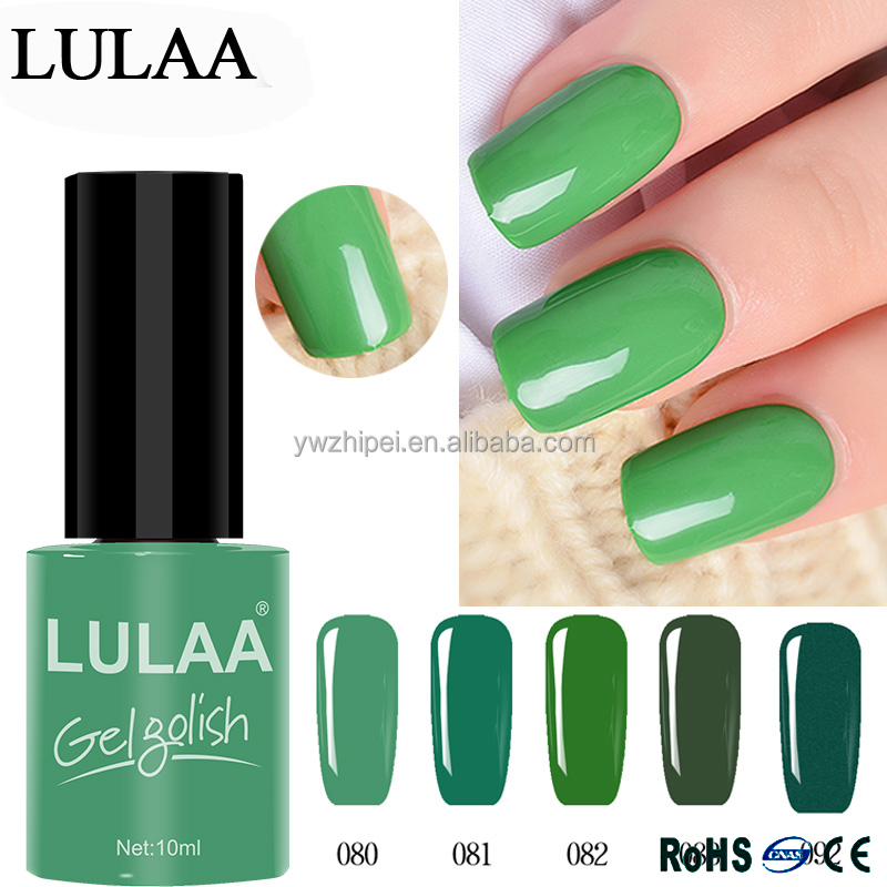 China Essie Nail Polish, China Essie Nail Polish Manufacturers and ...