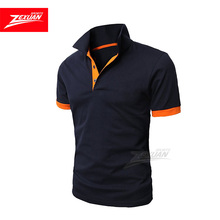 wholesale cheap factory manufacturer 100% cotton polo shirt