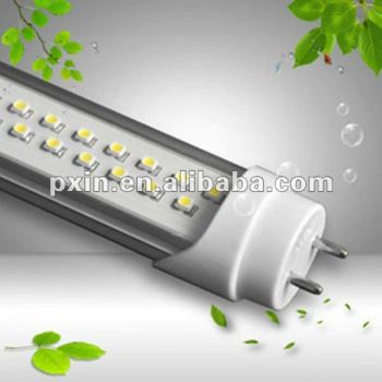 4ft 18 Watt T8 Led Tube Light Price In India