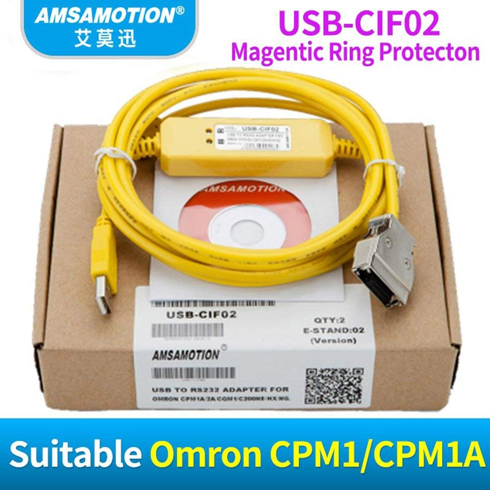Cheap Omron Plc Software Free Download, find Omron Plc
