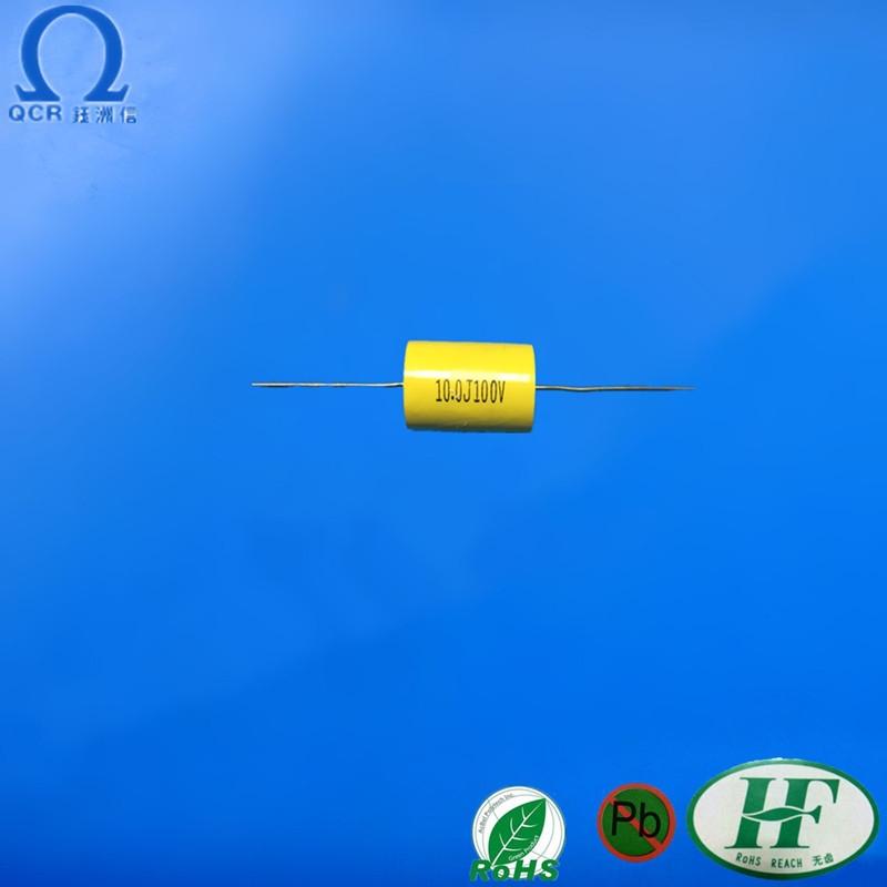 13 trozo 1 Strang harlekinquarz-gotas aprox 20x30mm