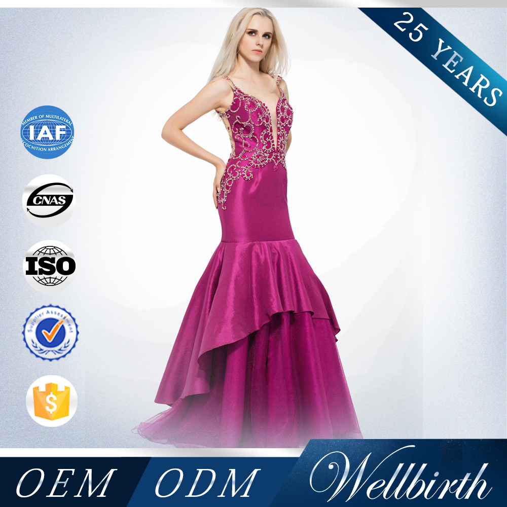 Purple Ball Gowns, Purple Ball Gowns Suppliers and Manufacturers at ...