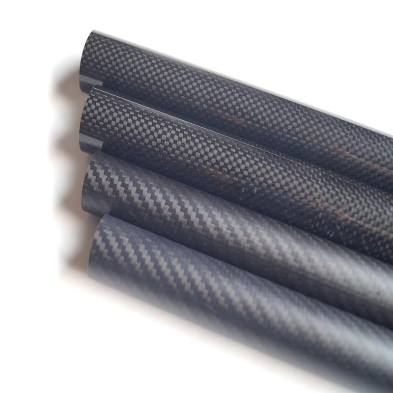 carbon fiber tube (12)