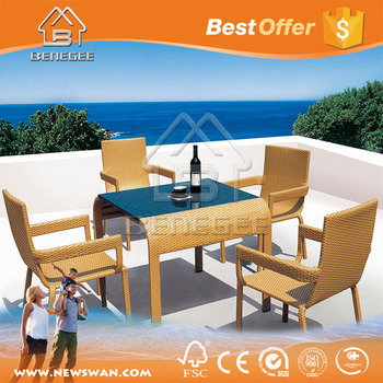 Molded Plastic Patio Furniture.Outdoor Elements Patio Furniture Molded Outdoor Plastic Furniture Buy Outdoor Elements Patio Furniture Molded Outdoor Plastic Furniture Molded