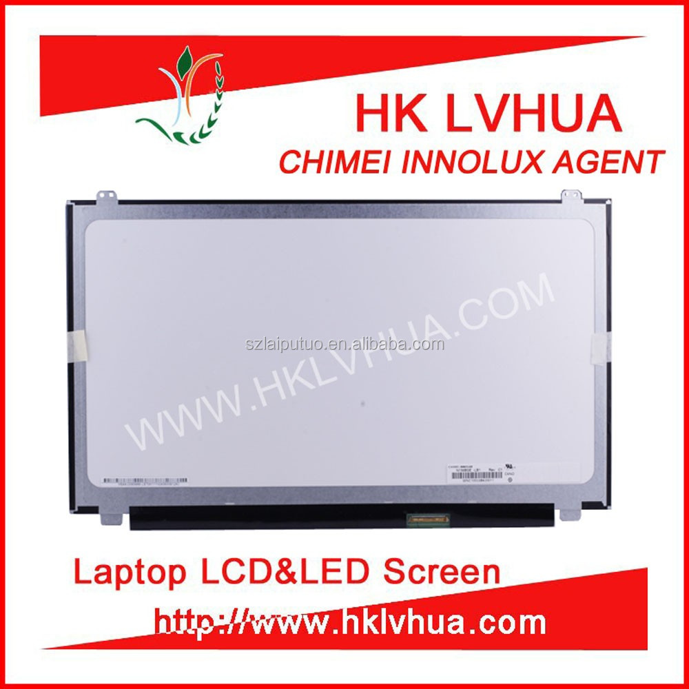 15.6 LCD LAPTOP SCREEN led PANEL 40pin LP156WHB-TLA1 LP156WHB-(TL)(A1) for acer monitor parts
