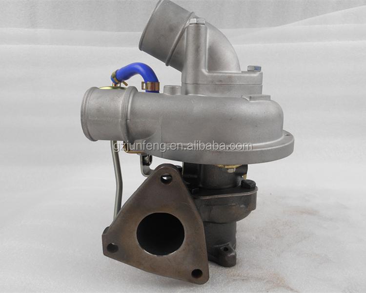 14411-9s001 144119s000 047-282 Turbo For Nissan Navara D22 Zd30 Engine  Ht12-19b Turbocharger - Buy Ht12-19b,144119s000,047-282 Product on  Alibaba com