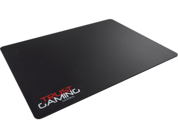 None stitching edge gaming mouse pad famous brand gaming mouse pad custom soft rubber foam gaming mouse pad