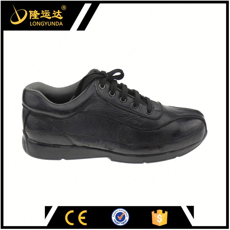 Dealer Safety Shoes, Dealer Safety Shoes Suppliers and Manufacturers at  Alibaba.com