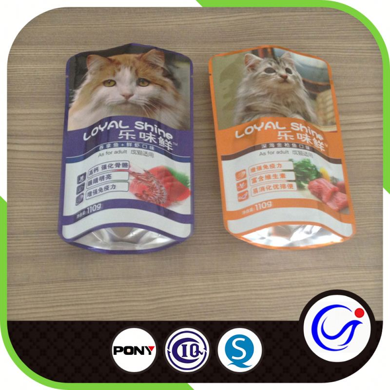 China High Quality biodegradable doggie bags Durable In Use