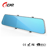 Hot Selling Iso Certificate Fast Delivery Hd 1080P Mirror Car Camera Recorder Wholesale In China