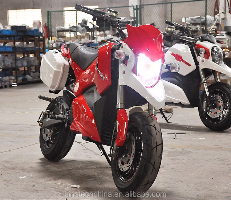 hot sale & high quality 5000w motorcycle electric for wholesale