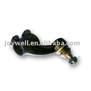 TIE ROD END FOR TRUCK
