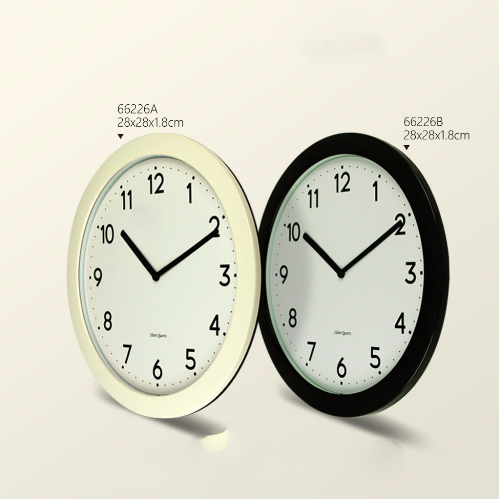 Wall clock with multi photo frame wall clock with multi photo wall clock with multi photo frame wall clock with multi photo frame suppliers and manufacturers at alibaba amipublicfo Gallery