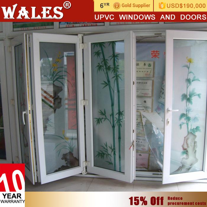 Bathroom Upvc Doors grill bathroom door, grill bathroom door suppliers and