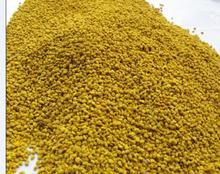 Pure Natural Cheap Bee Pollen