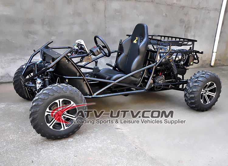500cc 2 Seat Go Kart Frame - Buy 2 Seat Go Kart Frame,Gas Off Road Go  Kart,Off Road Buggy Go Kart Product on Alibaba com