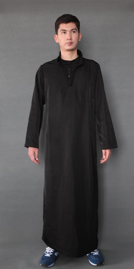 Preis auf Islamic Clothing for Men Vergleichen - Online ...