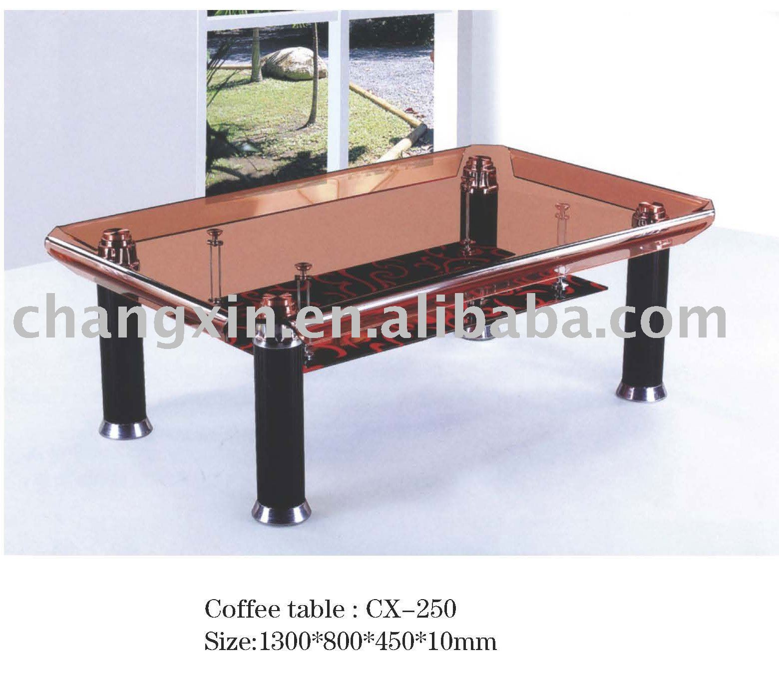 Red Glass Coffee Table Red Glass Coffee Table Suppliers and