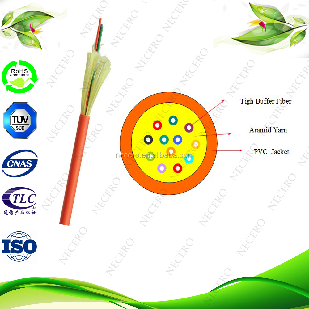 fiber cable ,blown fiber optic cable,fiber optic rotary joint