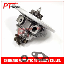 TURBO RHF4 VN4 VB420119 VA420125 cartridge CHRA 14411-MB40B 14411-VM01A turbocharger for NISSAN CabStar YD25DDTI 2.5L DCI