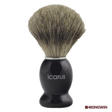 Barber Badger Shaving razor Brush