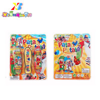 Finger toys finger skateboard finger scooter promotion toy