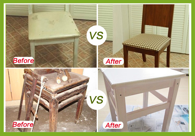 Furniture Protection Spray Paint, Water Based Wood Paint Coating
